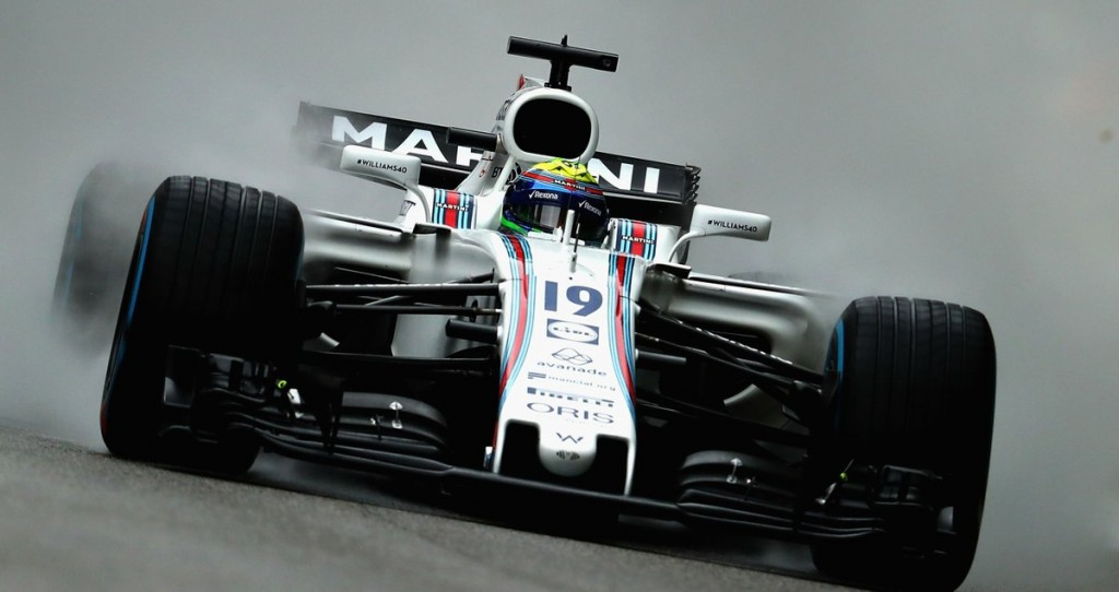 Massa_ItalianGp_f1