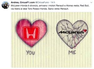 McLaren-Honda_divorzio