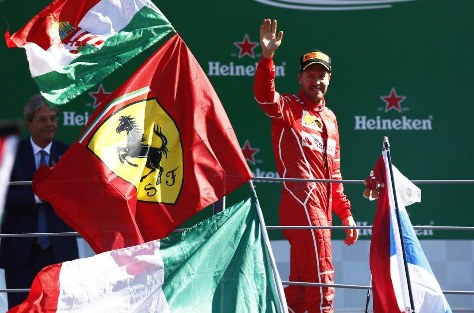 Monza_Vettel