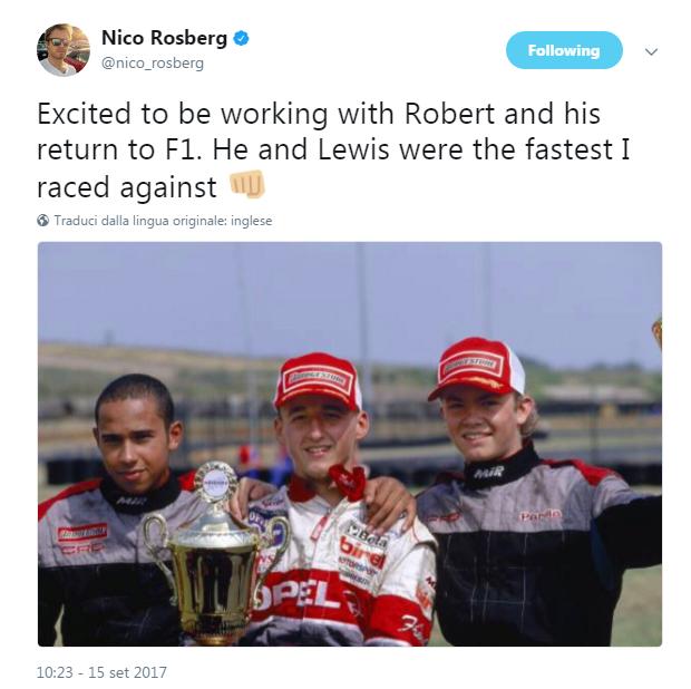 Rosberg_Kubica_f1