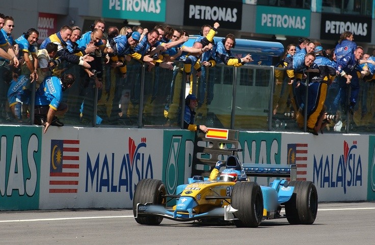 alonso-gp-malesia-2003-renault