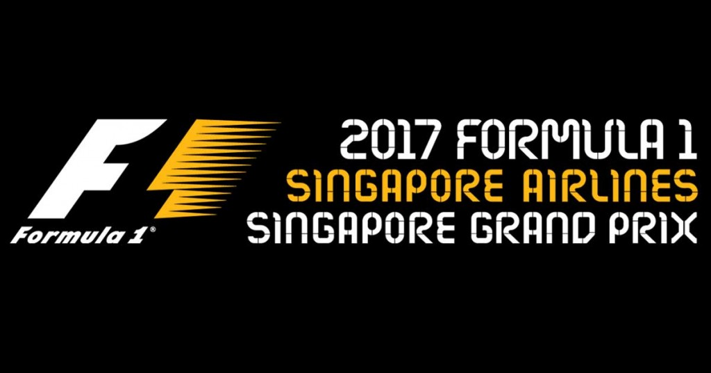 singapore_F1_Gp_2017