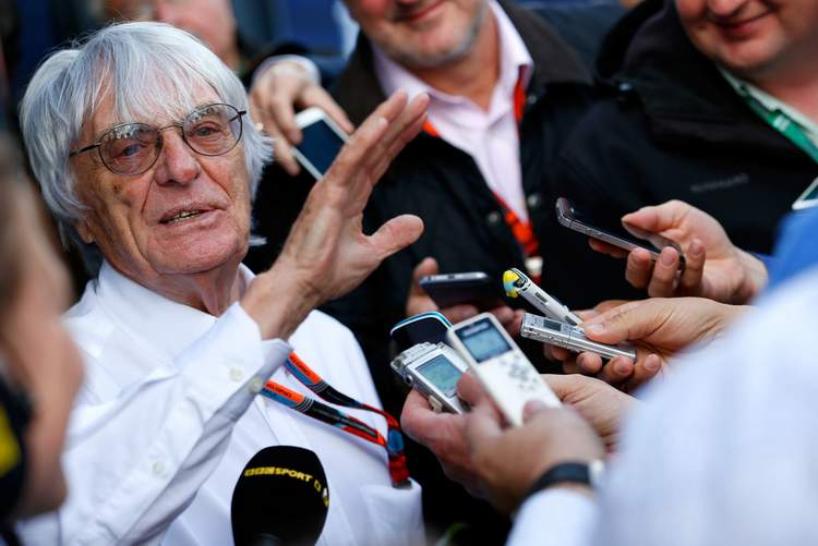 Bernie-Ecclestone-F1