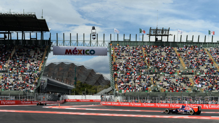 mexico_GP_F1