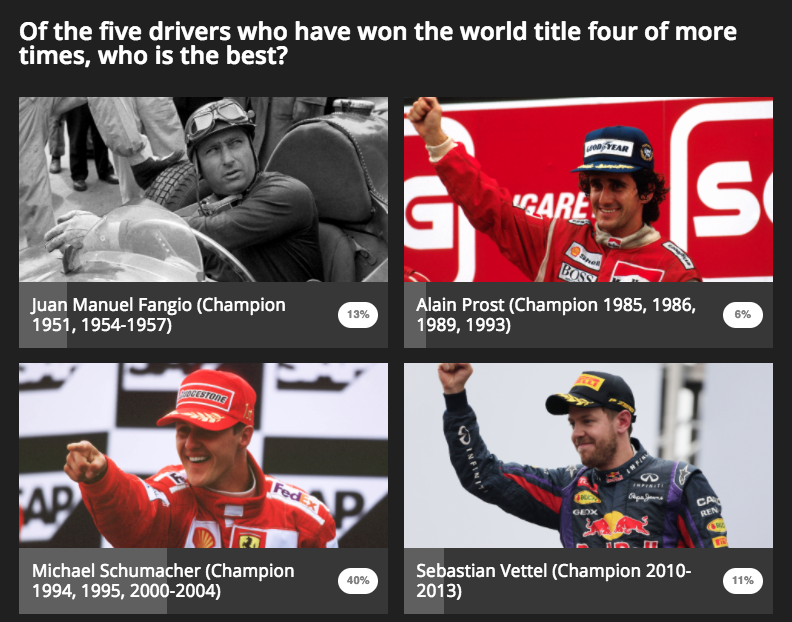 Comparing F1's four-time world champions _ 01