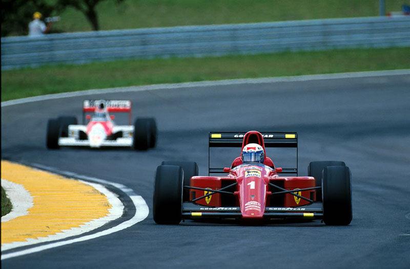 F1_1990_Prost_Brasile_Gp