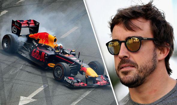 Fernando-Alonso-Red-Bull-F1