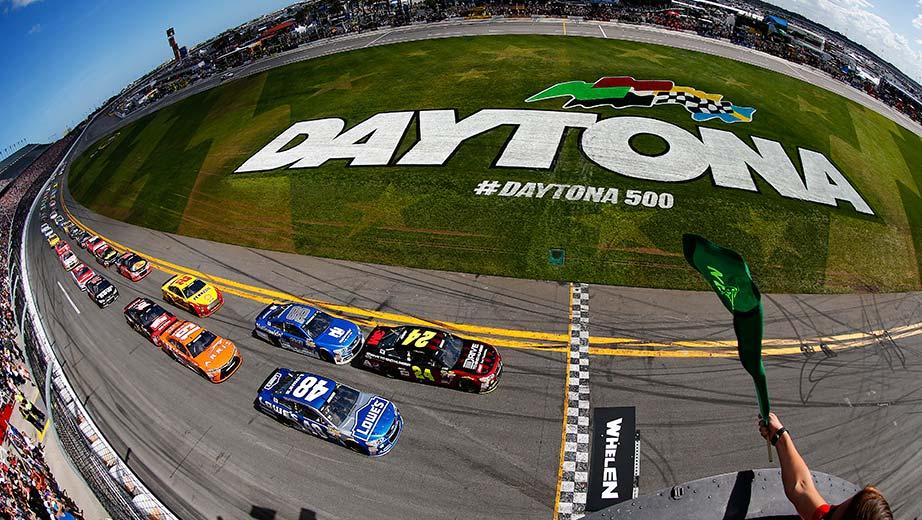 NASCAR_F1