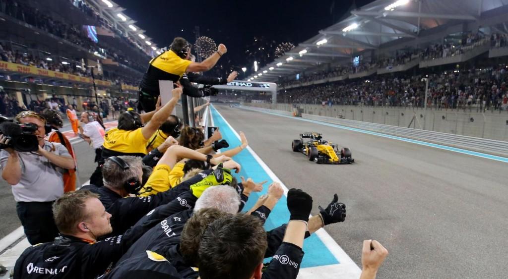 Renault_Hulkenberg_F1_AbuDhabi