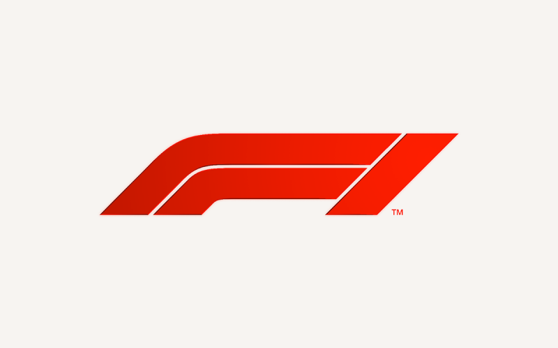 f1-logo-red-on-white