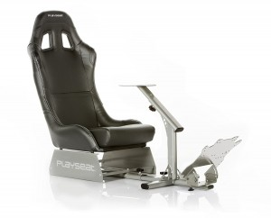 F1 Playseat