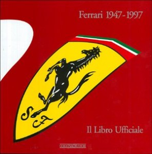 Ferrari70