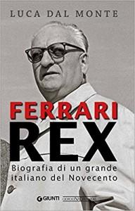 Ferrari_REX