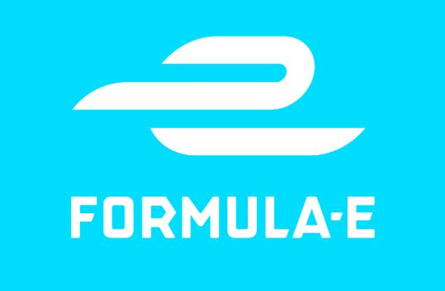 Formula E: Abt squalificato. A Rosenqvist la vittoria dell'ePrix di Hong Kong