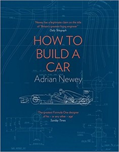 hpw-to-build-a-car-newey