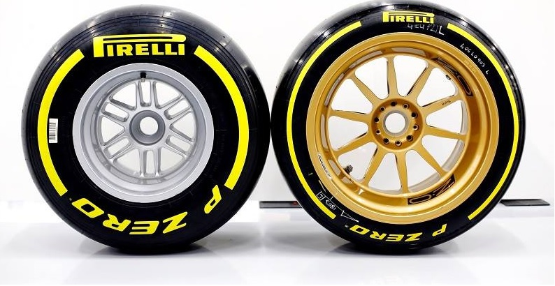 Confronto-gomme.jpg