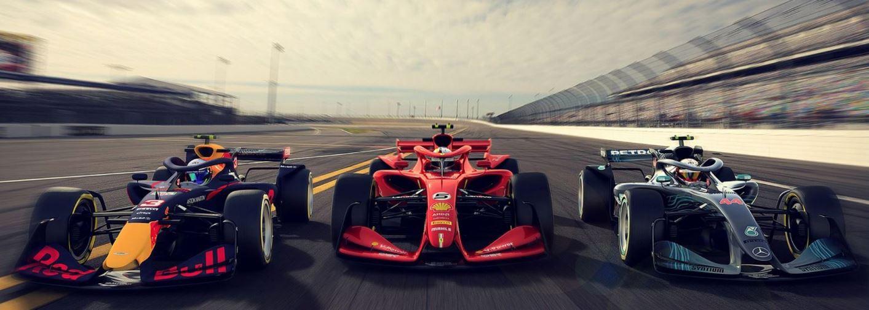 Calendario 2021 Con Festivita Da Stampare.F1 2021 Analisi Tecnica Delle Monoposto Del Futuro