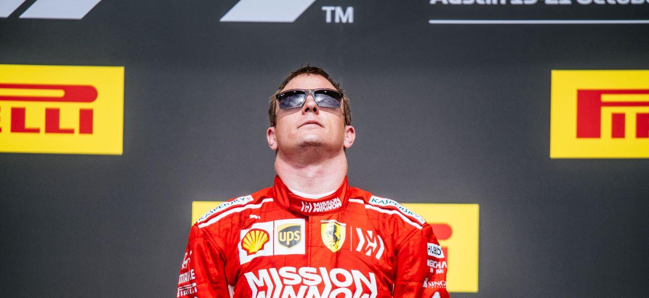 La Ferrari e la politica del silenzio: ora devono parlare i fatti