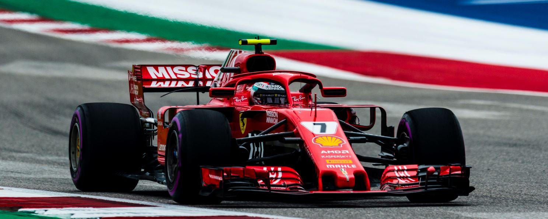 GP Brasile F1: la sfida tra i costruttori va in scena ad Interlagos