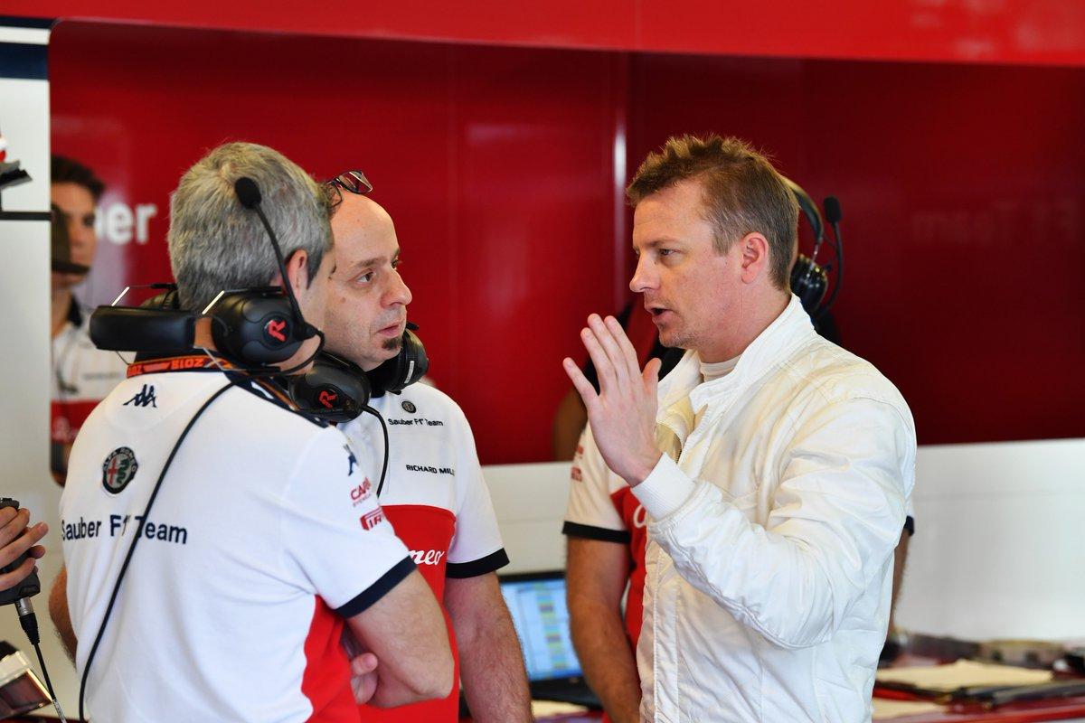 506530f709c3f E  stato Sebastian Vettel il più veloce nella prima giornata di test F1  post-stagionali dedicati alle nuove gomme Pirelli sul circuito di Abu Dhabi.